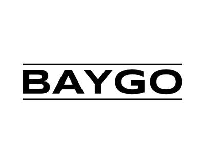 BayGo