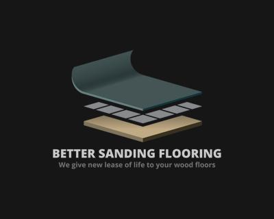 Better Sanding
