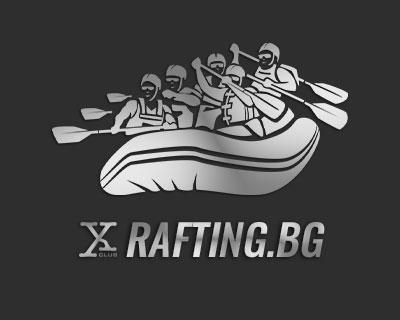 Rafting & Kayak Tours