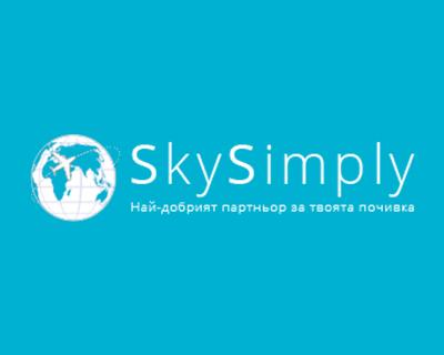 SkySimply